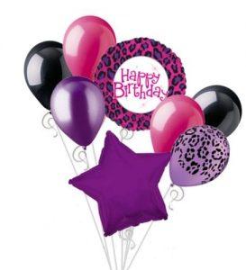 10thbirthday
